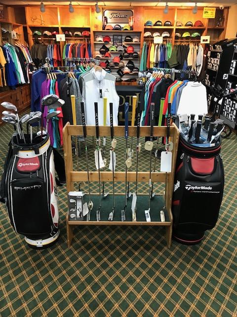 1bbee12b7da725 Golf Shop 2018-3